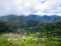 Феномен Вилькабамба: где находится долина вечной молодости