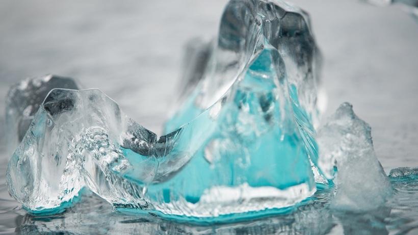 Набираете воду в колодце, а достаете только ил или грязь — предвещает улучшение материального благосостояния.