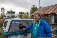 Потомки Российской империи: много ли русских осталось на Аляске