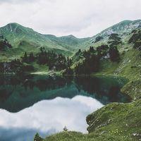 16 бесподобных пейзажей от 17-летнего фотографа, от которых невозможно отвести взгляд