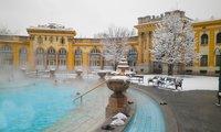 9 великолепных приключений в разных уголках Земли, которые нужно попробовать зимой