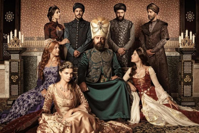 султан сулейман хан хазрет лери биография википедия цэнки