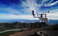 Разрушившийся спутник мог стать причиной радиоактивного загрязнения России и Европы