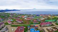 Почему Курильские острова так важны для России