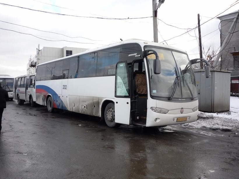 Цена на памятники орел брянск автобус интернет магазин памятников екатеринбург