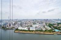 Вот как выглядит жилье за миллион долларов в разных городах мира