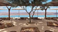 Отели Six Senses открывают свой первый курорт в Израиле
