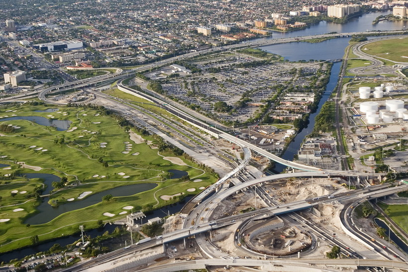 transport infrastructure Infrastructure is the group of basic physical systems of a business or nation.
