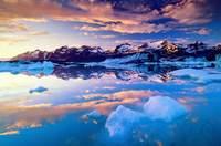 15 самых восхитительных природных чудес мира