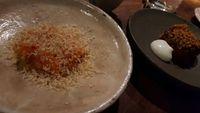 Девушка заказала еду за $600 в одном из лучших ресторанов мира и показала ее всем