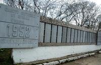 Более 2000 жизней: страшная трагедия, о которой молчало руководство СССР