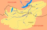 Есть надежда: битва России и Монголии за Байкал выходит на международный уровень