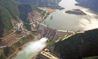 На каком месте Россия: где находятся 10 самых мощных гидроэлектростанций мира