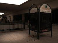 25 незабываемых атмосферных фото заброшенных торговых центров США