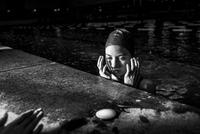 Невероятные снимки победителей конкурса черно-белой фотографии BPOTY 2018