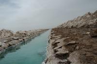 Поворот сибирских рек: почему о забытом проекте вновь говорят с оптимизмом