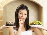 Сладкое полезно: наш мозг не может функционировать без глюкозы