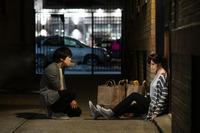 Фотограф из Южной Кореи снял свою love story с секс-куклой