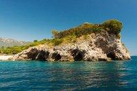 Прекрасный остров святого Николая