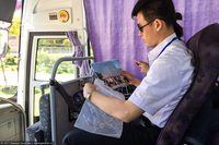 11 важных инструкций и рекомендаций при посещении Северной Кореи