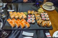 Украина — самая дешевая страна Европы: сколько стоит погулять в ресторанах