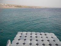 Тихие воды Красного моря