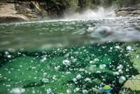 Шанай-Тимпишка: тропическая река, в которой вместо воды течет кипяток