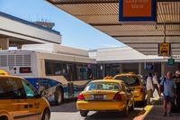 5 аэропортов, которые предлагают бесплатные экскурсии пассажирам, ожидающим рейс