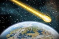 НЛО, ядерный взрыв или метеорит: Тунгусский феномен все еще хранит свои тайны