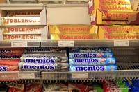 Удивительный Шпицберген: цены в норвежском супермаркете