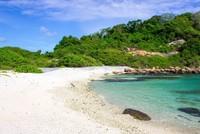 Шри-Ланка, восточное побережье