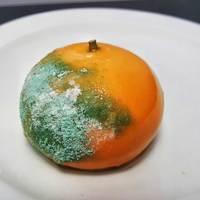 Повар из Британии делает десерты, которые приводят людей в замешательство
