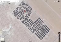 Сулабия — самая грандиозная свалка покрышек в  мире