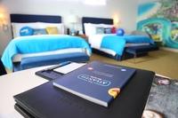 Atlantis, The Palm дарит бесплатное проживание в номере для пользователей соцсетей