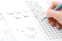 Ученые озвучили результаты анализов IQ-тестов: человечество стремительно глупеет