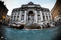 5 самых живописных городов Земли