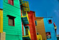 8 Очевидных реакций на первый визит в Буэнос-Айрес
