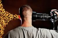 6 советов о том, как лучше фотографировать на смартфон