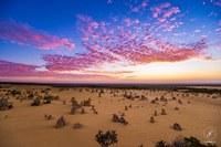 23 причины, почему нужно посетить Австралию. Часть 1