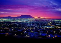 30 мировых столиц ночной жизни. Часть 2