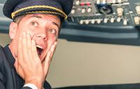 10 неожиданных и невероятных секретов современных авиалайнеров
