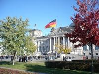 79 фактов о Германии глазами россиянина