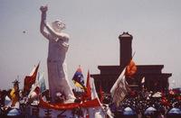 10 фантастических фактов о Статуе Свободы