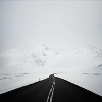20 потрясающих минималистичных фото, на которые хочется смотреть вечно
