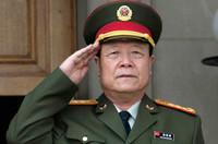 Китайцы о России и русских