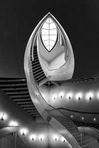 15 архитектурных произведений, которыми должен гордиться Чикаго