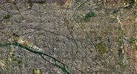 20 снимков Google Earth на миллион долларов