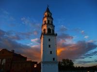20 самых страшных и мистических мест России