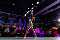 Конкурс красоты в Таиланде, который приведет в изумление неподготовленного гостя