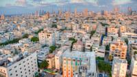 Отдых в Тель-Авиве — 2020. Цены, пляжи, советы